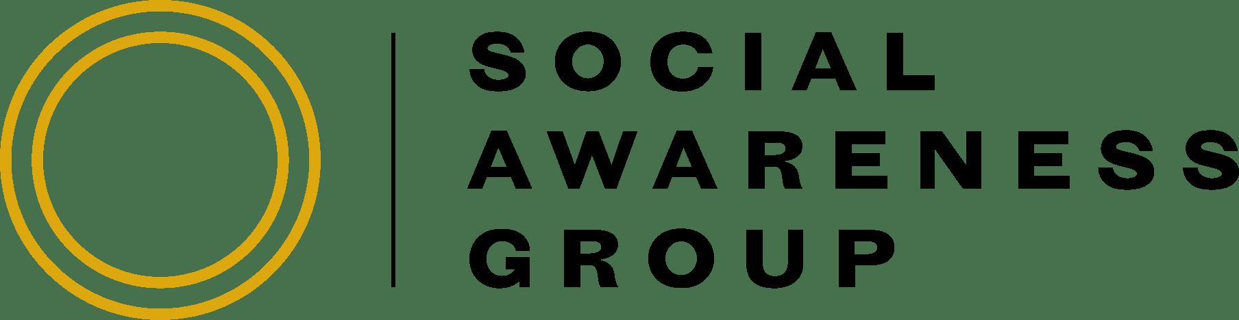 Social Awareness Group